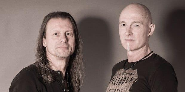 "Photo of Acoustic Rock und Entertainment: ""Dos Hombres"""