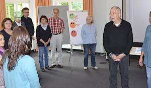 Kreis Soest: Unterstützung für das Ehrenamt