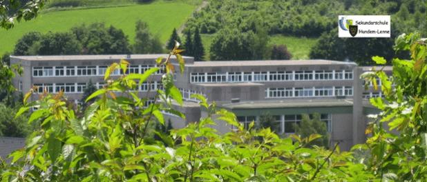 Foto: Gemeinde Kirchhundem