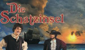 """Abenteuer Piraterie"": Familienführung im Südsauerlandmuseum"