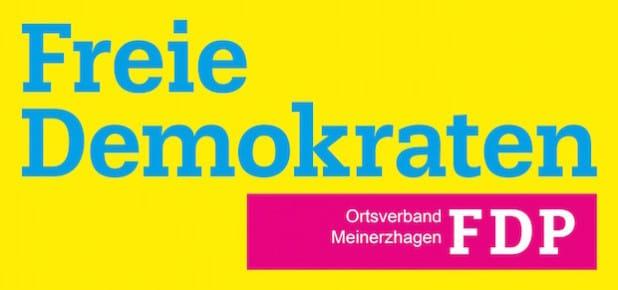 Quelle: FDP Meinerzhagen