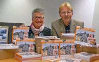 Lippstadt: Der neue Familienwegweiser ist da