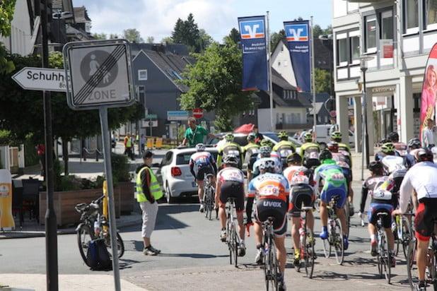 Foto: Winterberg Wirtschaft und Touristik GmbH