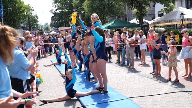 Foto: Stadtmarketing Sundern eG