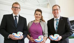PSV Marketing als Agentur ausgewählt: Marke Südwestfalen wird weiter gestärkt