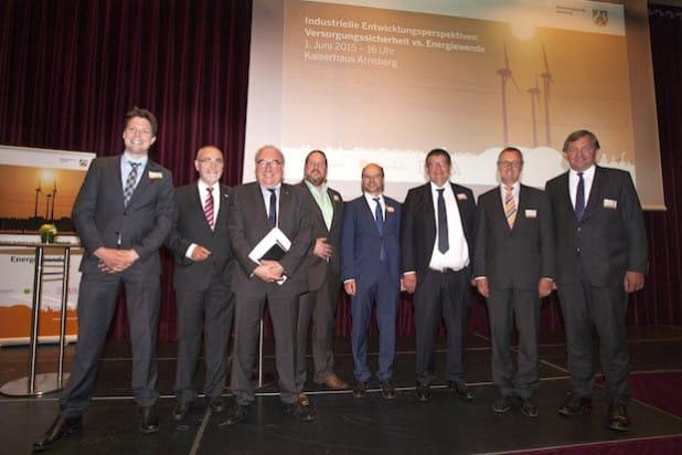 Foto: Bezirksregierung Arnsberg