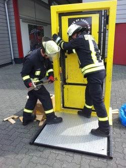 Foto: Feuerwehr Kierspe/Oliver Knuf