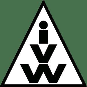 Photo of IVW keine Reichweitenmessung für Regionalportale