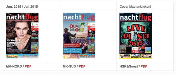 nachtflug-magazin-sommer-2015