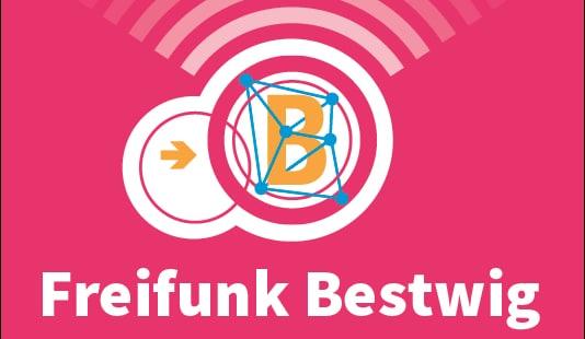 Photo of Freifunk-Netz in Bestwig: viele Anfragen – schwache Versorgung