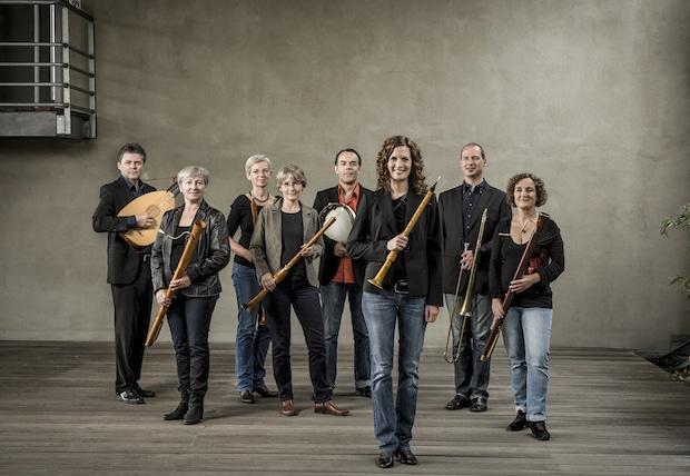 Photo of Soester Fehde: Musik und Vorträge als Einstimmung