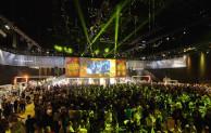 """Roadshow """"Viega Experience"""" begeistert über 14.000 Besucher"""