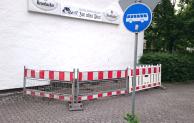 Ense: Fahrradbügel werden an verschiedenen Wartehallen errichtet