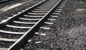 Bahnübergang in Welschen-Ennest gesperrt