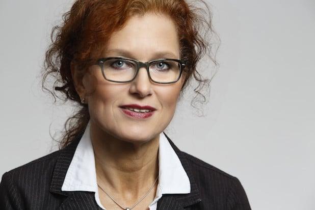 Foto: Jutta Hecken-Defeld (SPD-Ortsverein Wenden)