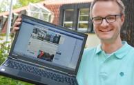 Kreis Soest nutzt Facebook, um jüngere Zielgruppe zu erreichen