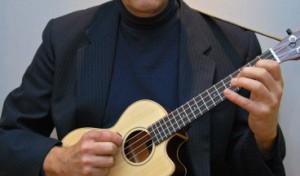 KUK: Weltmusik in der Margarethenkirche Kierspe