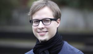 """Märkisches Jugendsinfonieorchester spielt """"Unter Dampf"""""""