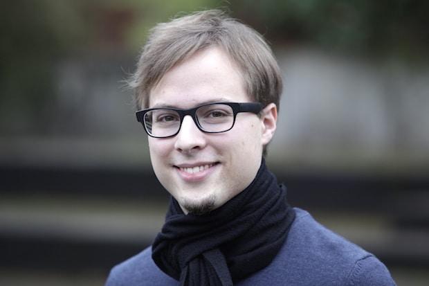 """Photo of Märkisches Jugendsinfonieorchester spielt """"Unter Dampf"""""""