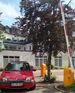Foto: Sparkasse Attendorn-Lennestadt-Kirchhundem