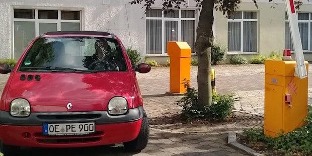 Photo of Sparkasse Attendorn-Lennestadt-Kirchhundem bietet kostenlose Parkmöglichkeit für ihre Kunden