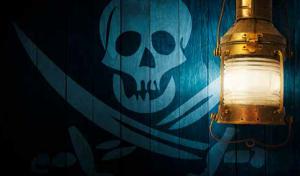 """""""Das Leben der Piraten"""" im Südsauerlandmuseum"""