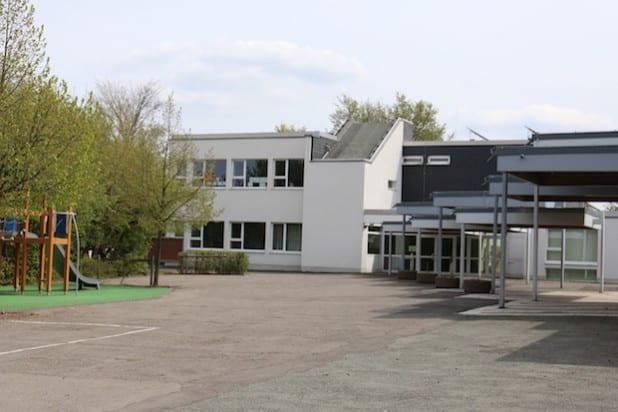 Foto: Gemeinde Wenden