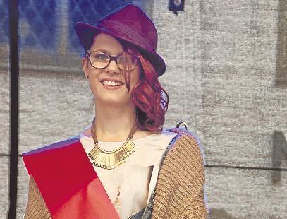 """Photo of Wer wird Attendorns """"Shopping Queen"""" 2015?"""