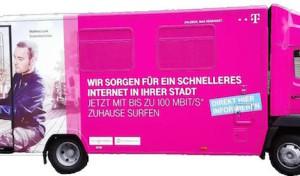 VDSL in Kirchhundem, Flape und Herrntrop ab August verfügbar