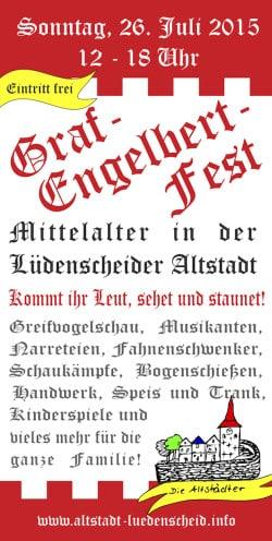 Quelle: mep network GmbH/Altstadt-Lüdenscheid e.V.