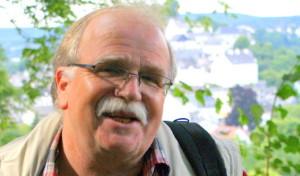 SGV-Abt. Arnsberg: Nächste Feierabendwanderung am 16. Juli