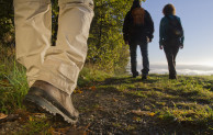 3. Latroper Wanderfestival mit großartigem Programm