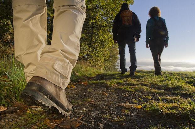 Photo of 3. Latroper Wanderfestival mit großartigem Programm