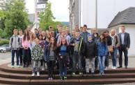 Attendorn: Ehrenamtliche Tätigkeit wird belohnt