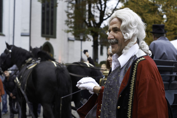 Am Samstag, 31. Oktober 2015, findet die Neuauflage der Attendorner Eventstadtführung statt (Foto: Hansestadt Attendorn).