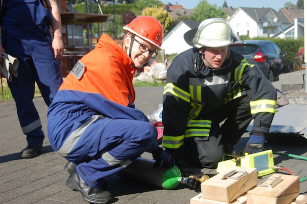 Quelle: Freiwillige Feuerwehr der Hansestadt Attendorn