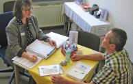 Aids-Sprechstunde in Lippstadt fällt aus
