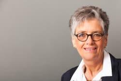 <b>Bürgermeisterkandidatin Angelika König lädt ein</b>