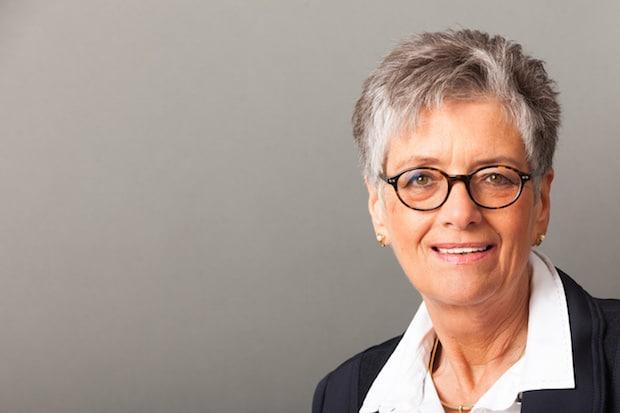 Photo of Bürgermeisterkandidatin Angelika König lädt ein