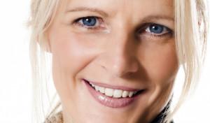 Barbara Ruscher kommt nach Drolshagen