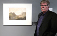 """BLICK-PUNKT"": Neue Ausstellung im Stadtmuseum Iserlohn"