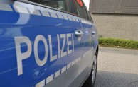 Brilon: Polizei, Ordnungsbehörde und Jugendamt kontrollieren am 1. Mai