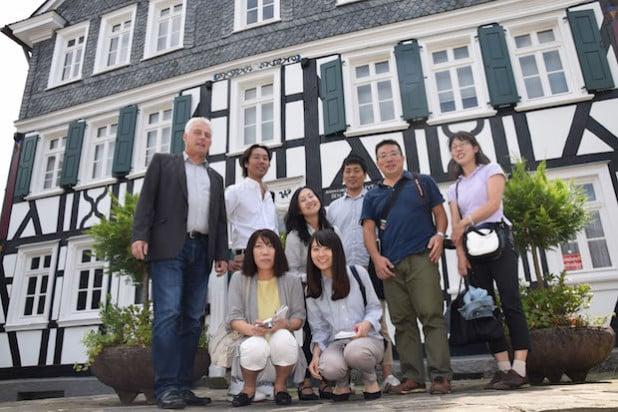 Foto: HG Siemon/Quelle: Touristikverband Siegerland-Wittgenstein e. V.