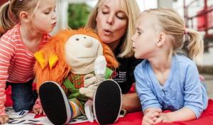 Elternvortragsreihe zur Information und Prävention vorgestellt