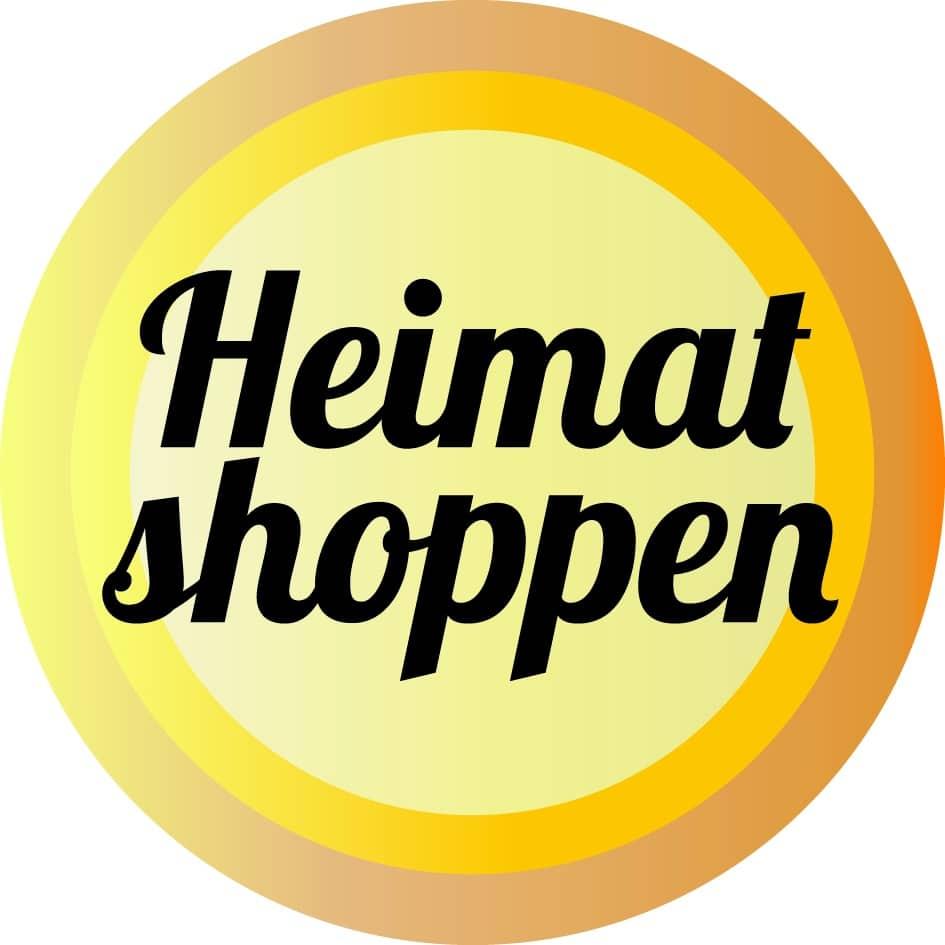 Photo of Shoppen in der Heimat