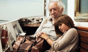 """Dahlbrucher Seniorenkino ohne ALTERsbeschränkung zeigt """"Honig im Kopf"""""""