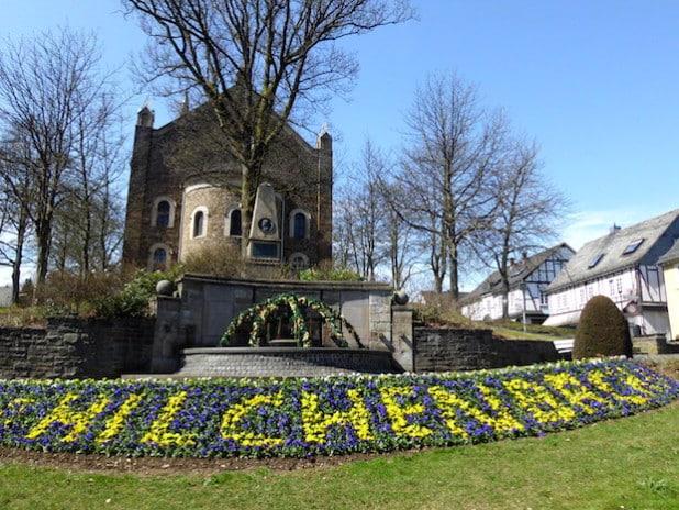 Foto: Stadt Hilchenbach