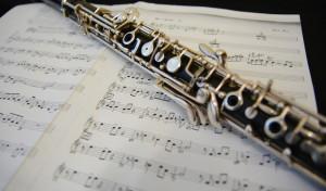 Musikschule Attendorn: Neue Musikkurse für Erwachsene