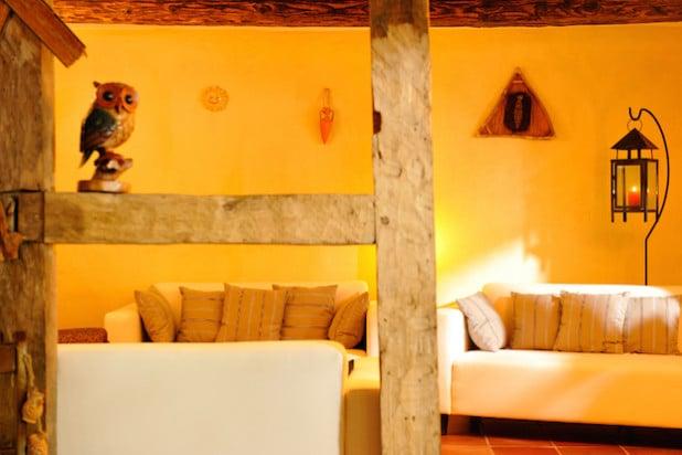 Quelle: Kommunikation für Hotellerie & Touristik / LANDHAUS LIEB'LOMMERKE