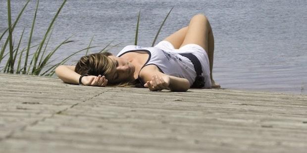 Photo of Jeder Klick zählt: Den Möhnesee beim Seen-Contest ganz nach vorne voten